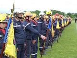 Rassemblement Dptal JSP - La Chataigneraie - 23mai2015 - IS (74) web